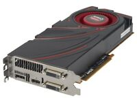 AMD Radeon R9 270 Graphics card,2gb *excellent conditions*
