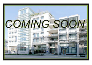 COMING NEXT WEEK NEW LISTING OLYMPIC VILLAGE