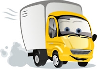 Price Right Delivery Services
