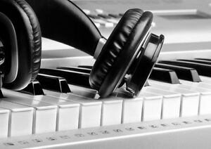 Have you always wanted to make music?  Music production lessons! Prince George British Columbia image 1
