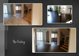You could be our next HAPPY homeowner!!! West Island Greater Montréal image 7