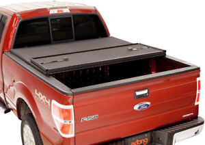 Extang Solid Fold 2.0. 6.5' Ford F150