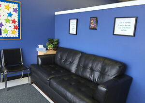 Full Service Tutoring and Learning Support Centre Windsor Region Ontario image 3
