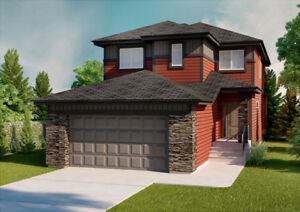 Sherwood Park Heights Brand New House With Huge Yard