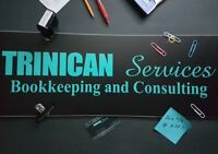 Bookkeeping, Administration, and Business Consulting