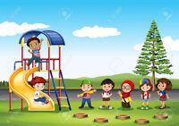 EPIC NEW SUMMER KIDS CAMP!!! www.campepicsummer.ca!!!