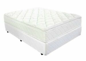 New quality mattress and bed clearance from $129 Guildford Parramatta Area Preview
