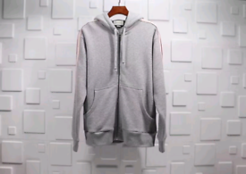 3c53fbeb0 Gucci tracksuit | Clothing for Sale - Gumtree