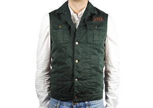 Canada Goose chateau parka online discounts - Vest In Canada Goose | Kijiji: Free Classifieds in Ontario. Find a ...