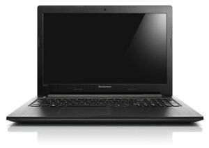 Laptop for sale!