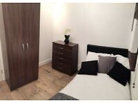Rent Single Room close to Preston Road Station