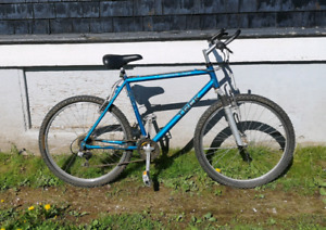 9a5c92a99f7 Trek | New and Used Bikes for Sale Near Me in Halifax | Kijiji ...