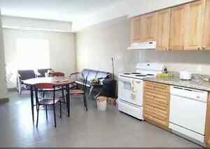 8 month sublet (JAN - AUG 2017) close to UW *Females Only