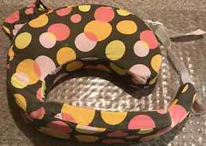 My Brest Friend Pillow for Breastfeed
