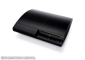 trade or sell? playstation3