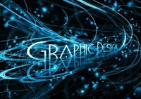 Professional graphic designing services!