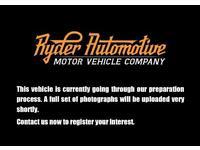 2013 13 TRIUMPH TROPHY £7750 OR FLEXIBLE FINANCE TO SUIT