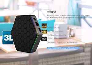 Android Tv Box Sale Newest Boxes H96 Pro Octacore 2gb TX5 Pro