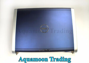 """Dell XPS M1530 LED 15.4"""" WXGA North Shore Greater Vancouver Area image 3"""