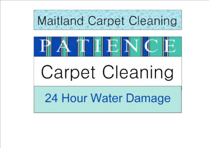 Maitland Carpet Cleaning Patience, 24 Hour water Damage Maitland Maitland Area Preview