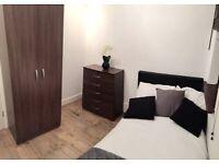 Rent Single Room in Palmers Green N13