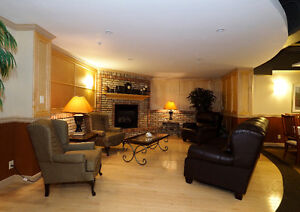 Central Location, Beautiful Home .... GREAT VALUE Kitchener / Waterloo Kitchener Area image 10