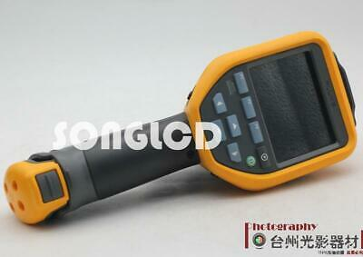 1pcs Fluke Tis10 90days Warranty Via Dhl Or Ems