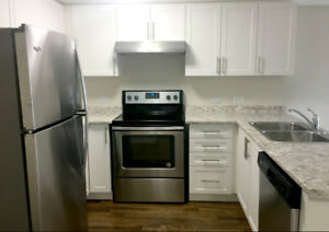 Beautiful South End Condo - December 15th