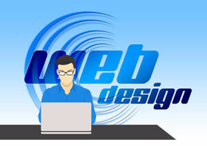 Cornwall Website Design - Professional Services - 613-330-3778