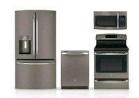 For all Major Appliances Repair and installation.