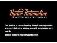 2011 - KAWASAKI GTR1400 GT, IMMACULATE CONDITION, £7,250 OR FLEXIBLE FINANCE