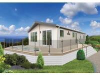 Luxury Lodge Clacton-on-Sea Essex 2 Bedrooms 6 Berth Willerby Cadence 2015 St