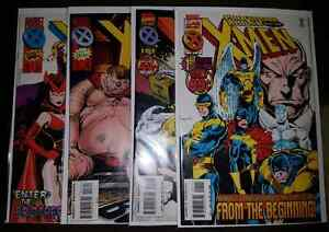 Comics for sale.  Sets and storylines. Peterborough Peterborough Area image 7