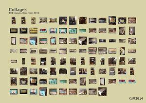 Garage Sale Vintage RADIOS - CASTLECRAG North Shore 2068 NSW Castlecrag Willoughby Area Preview