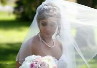 Makeup artist for weddings, prom, events,photoshoots etc