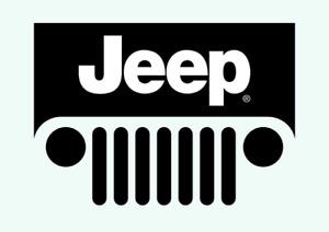 brand new parts available for jeep wrangler jk 2016 white sahara