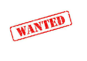 WANTED : MASTER ELECTRICIAN