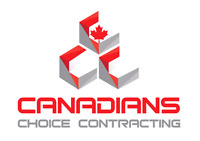 Quality & Affordable Contracting Done Right!