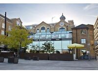 Meet New People in Putney Fri 15 July from 8pm