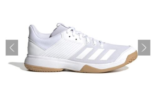 ligra 6 court shoes mens squash volleyball