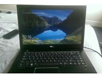 """Dell Vostro 3550 - 15.6"""" - Core i5 2410M - 4 GB RAM - 320 GB HDD"""