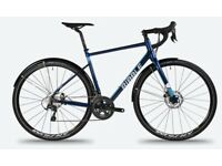 Ribble CGR AL Bike - Brand New - All Terrain - WITH UPGRADES