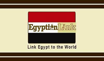 Egyptian Link