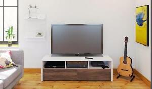 $239 - 60-INCH TV STAND