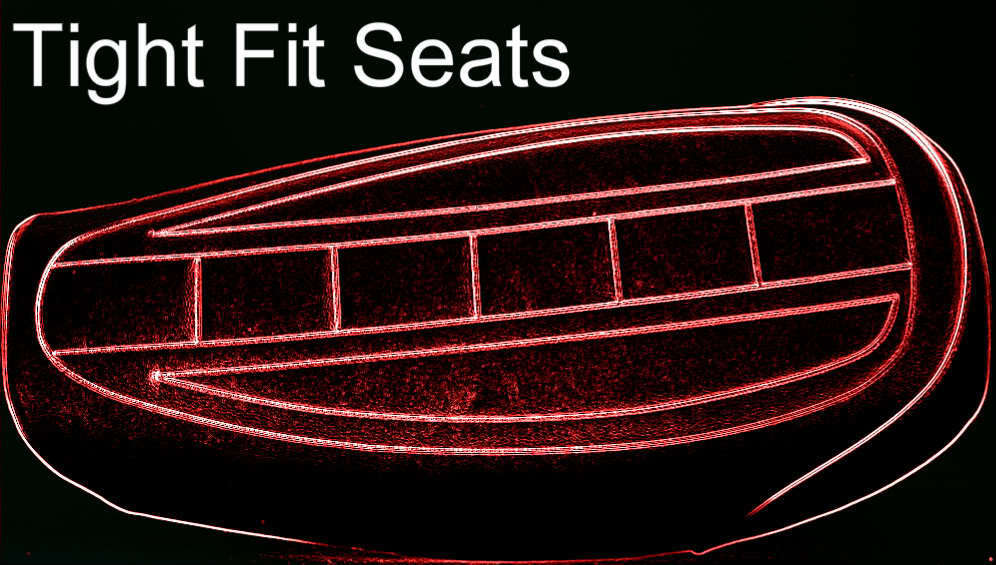 tight-fit-seats