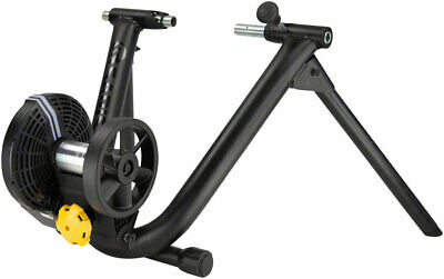 Saris CycleOps M2 Smart Bicycle Bike Indoor Trainer Bluetoot