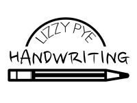 Handwriting Tutor - Qualified Occupational Therapist
