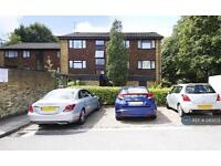1 bedroom flat in Chichester Road, Croydon, CR0 (1 bed)