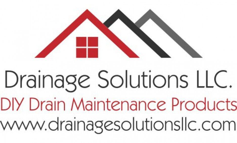Drainage Solutions LLC