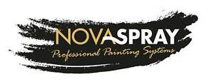 Painting - Fences, Sheds, Roller Doors, Shutters, Carports Glenelg North Holdfast Bay Preview
